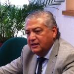 Es inadecuado intentar calificar el desempeño de una administración, como la que encabeza Silvano Aureoles, tomando como base de comparación un corte contable de fecha anterior (junio o julio de 2015) a la fecha de entrega de la pasada administración: SFA