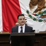 Los bloqueos a vías de comunicación, como daño colateral, están elevando el precio de productos básicos: Gómez Trujillo