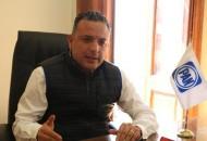 Quintana Martínez, consideró que el primer paso para avanzar es reconocer la situación actual de la educación en Michoacán, por lo que todos los involucrados deben anteponer el interés y derecho supremo de los educandos