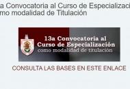 Entrega de documentación en la Secretaría Académica de la dependencia nicolaita, inicia en agosto