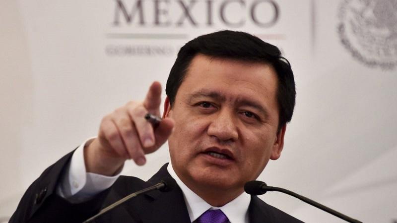 En respuesta, los líderes magisteriales intensificaron los bloqueos carreteros en el país, los cuales se extendieron al estado de Michoacán donde se asienta la Sección XVIII