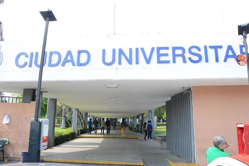 Una con nivel licenciatura y otra técnica, en respuesta al convenio firmado entre la Casa de Hidalgo y el Gobierno del Estado