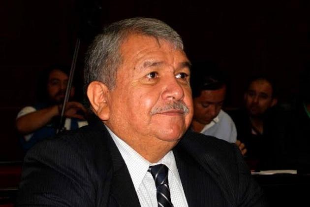 Cedillo Hernández subrayó que nada mejor que los ciudadanos para decidir el gasto que se destinará en rubros como agua potable, alcantarillado, drenaje y letrinas, entre otros