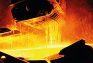 El bloqueo de vías ferroviarias está afectando gravemente el suministro de materias primas para la industria siderúrgica, la cual pone en riesgo la continuidad de los procesos productivos de varias empresas del sector
