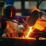 La paralización de plantas siderúrgicas a partir de la próxima semana, advierte, afectaría a los sectores automotriz, línea blanca, metalmecánico y construcción