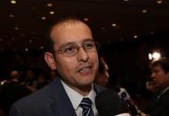 Hinojosa Pérez llamó a las autoridades estatales a generar las condiciones para sacar a la entidad de la lista negra de lugares no aptos para la industria