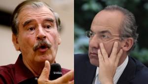 """Con sus ocurrencias, Vicente Fox sigue dando nota de vez en cuando, a pesar de que terminó su periodo presidencial hace 10 años, pero en esta ocasión me recordó la frase aquella de """"el burro hablando de orejas"""""""