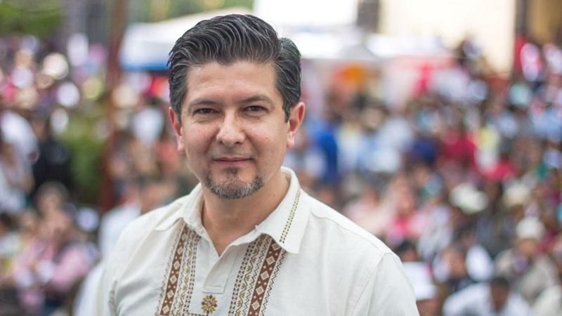 Entre las actividades realizadas destaca la Ruta de Arte y Cultura, así como la Semana de Cine Mexicano en Tu Ciudad
