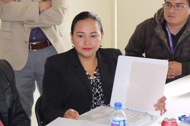 Ontiveros Aguilar enfatizó que el único objetivo de estos operativos es hacer valer la ley y preservar el orden y la seguridad de los morelianos, respetando siempre los derechos humanos de la población