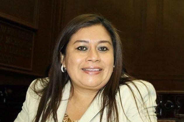 Iturbide Díaz subrayó que de acuerdo con  datos de la Sedrua, de las 2 millones 186 mil hectáreas que se cultivan en la entidad, sólo dos mil están bajo el esquema de agricultura protegida