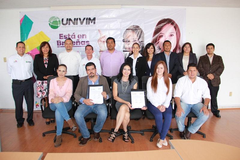 La Junta Directiva de la Univim ya aprobó los convenios correspondientes con otros 41 ayuntamientos de la entidad