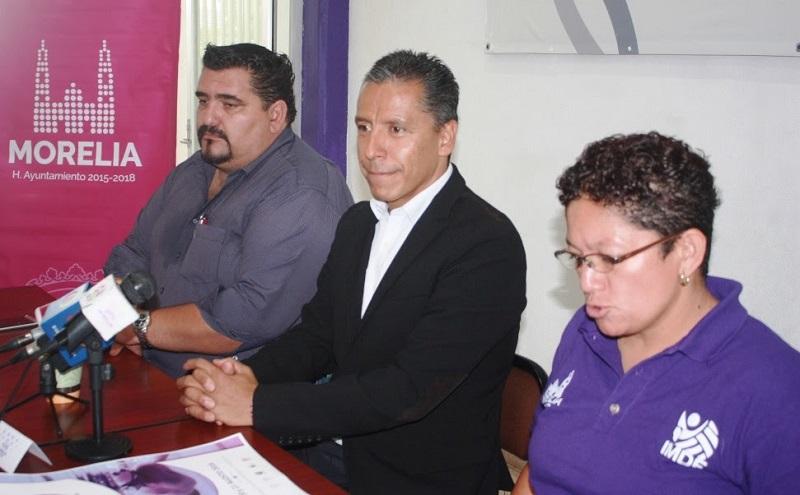 Se esperan congregar a poco más de 100 tritones y sirenas de diversos puntos de la República Mexicana