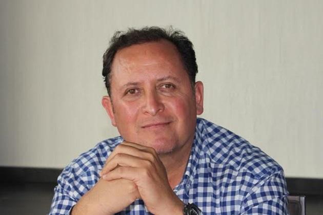Prieto Gómez señaló que actualmente el estado cuenta con más de 700 profesionales adscritos al Sistema Nacional  e Investigadores, 23 centros de investigación federal, estatal y universitario