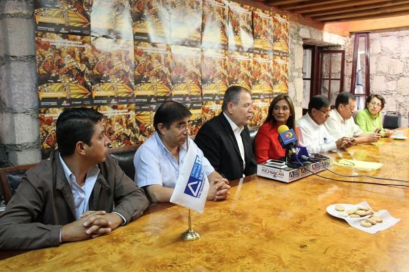 El presidente de Pumich, Javier Almanza, recalcó la importancia de que este programa no sea otorgado a empresas foráneas, por lo que detalló que la preocupación por la continuidad del mismo, radica en que este representa un ingreso considerable para el gremio