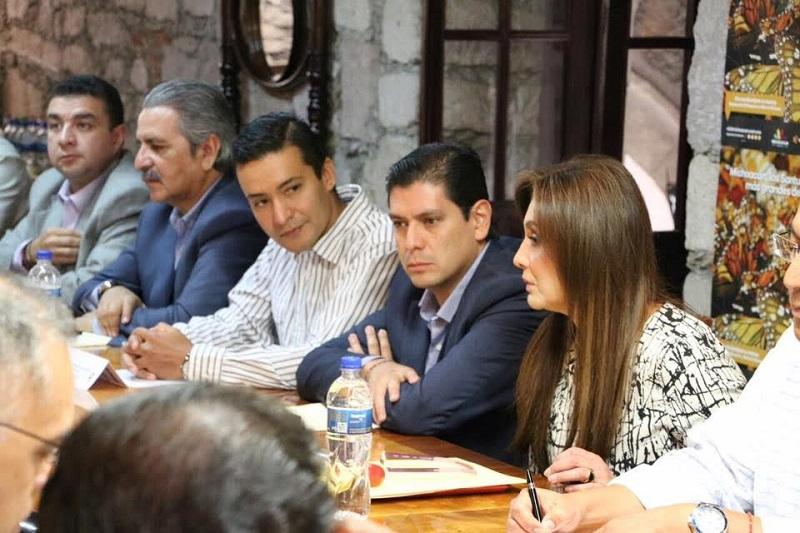El propósito es el castigo por daños a terceros a quienes amparándose en su derecho a la libertad de expresión, realizan actos delincuenciales: Núñez Aguilar