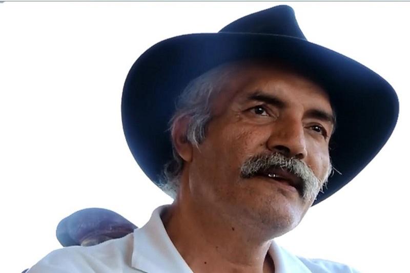 José Manuel Mireles manifestó que la única representante familiar autorizada para hablar en su nombre es su hermana Virginia Mireles Valverde