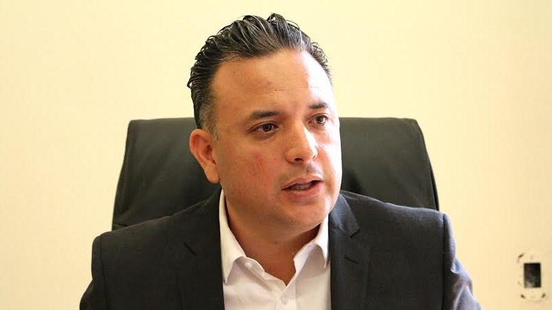 Quintana Martínez aseguró que Michoacán requiere de un marco normativo eficaz, que fortalezca los lazos entre instituciones y sociedad