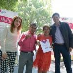 Incentiva DIF Morelia a adultos mayores
