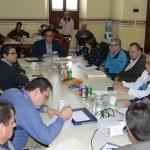Ayuntamiento de Morelia avanza en la actualización de reglamentos para salvaguardar el Patrimonio Cultural