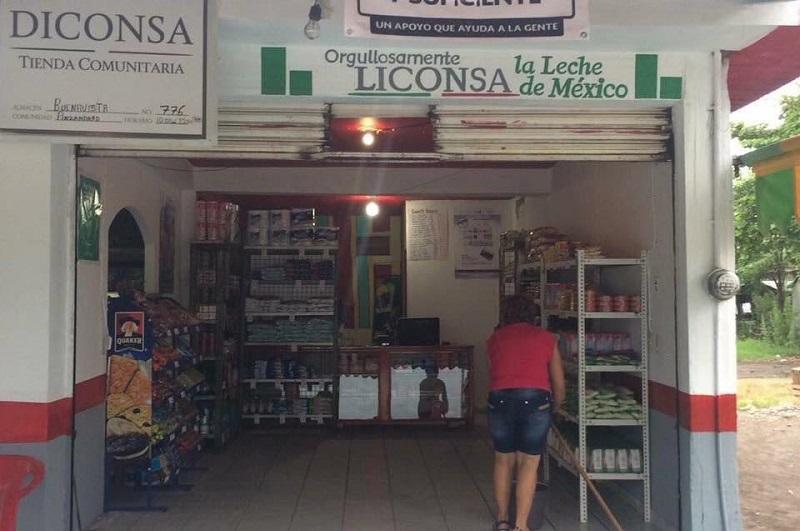 Color Gasca destacó la labor del Presidente de la República, Enrique Peña Nieto de trabajar en favor de la calidad de vida de los michoacanos