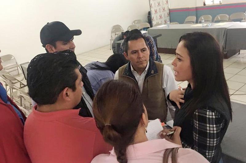 Las necesidades primarias por atender  son  colchonetas, cobijas, láminas, algunos muebles y electrodomésticos, además de la rehabilitación de techos, muros y pisos, comentó Tinoco Soto