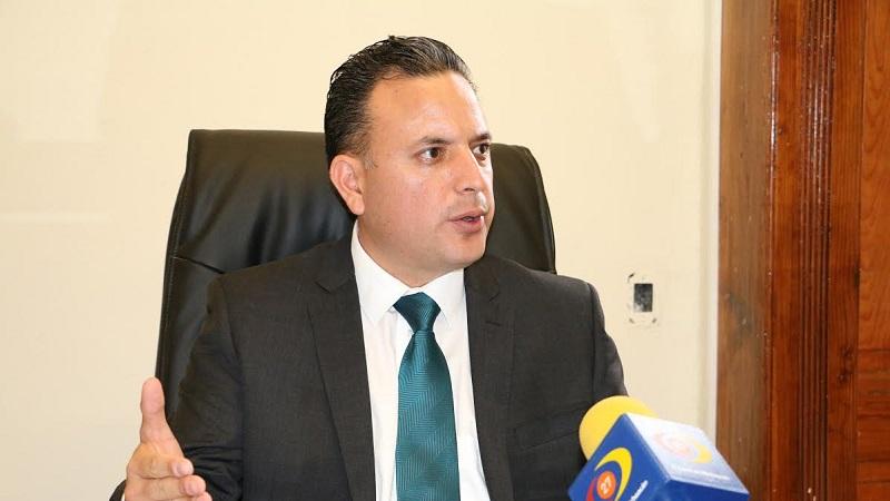 Quintana Martínez señaló que estas acciones obligan a la Federación hacer un profundo análisis de los efectos adversos que su estrategia de seguridad ha traído a Michoacán