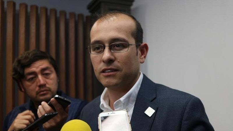 Hasta el momento se ha visto un frágil actuar de las autoridades estatales y del propio Gobierno Federal en la materia: Hinojosa Pérez