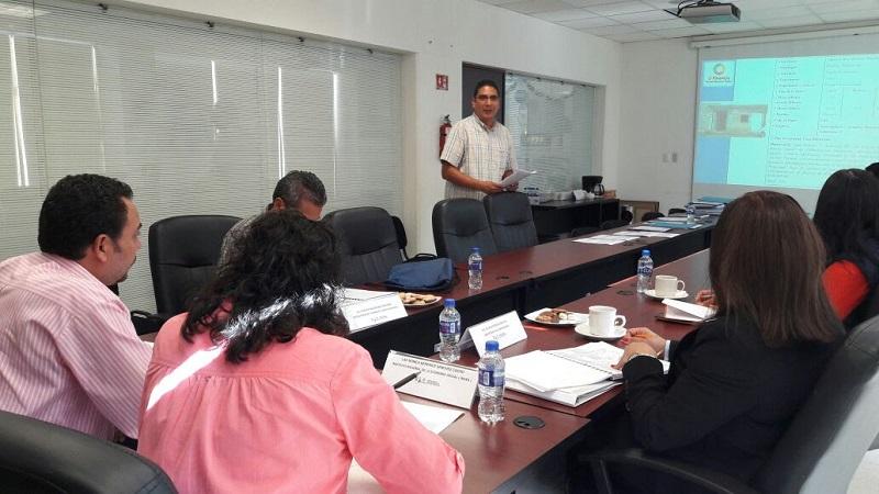 El director de Crédito de Sí Financia, Pedro Gustavo Valenzuela Cantellano, detalló que los créditos autorizados van de los 25 mil a los 75 mil pesos, con tasas de intereses blandas