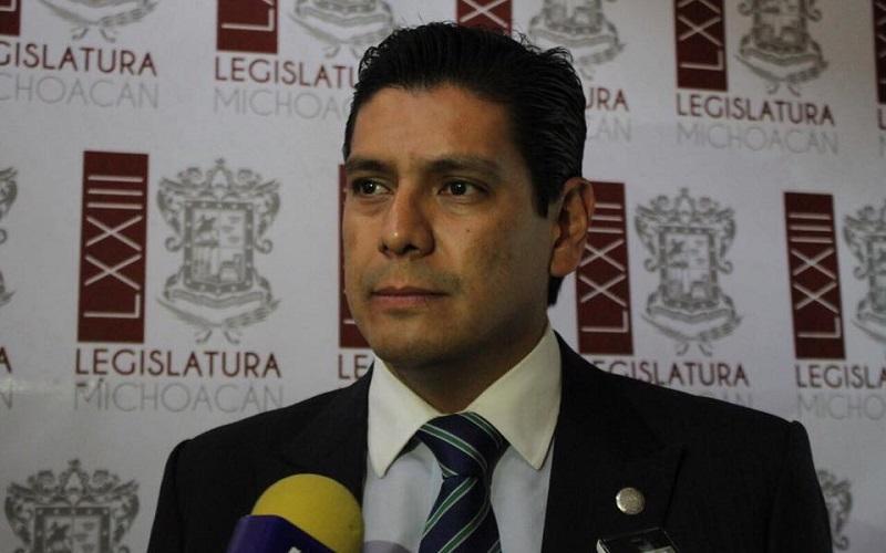 Núñez Aguilar refirió que las personas que perdieron familiares deben recibir o continuar con la atención adecuada, lo mismo para quienes permanecen con secuelas del atentado