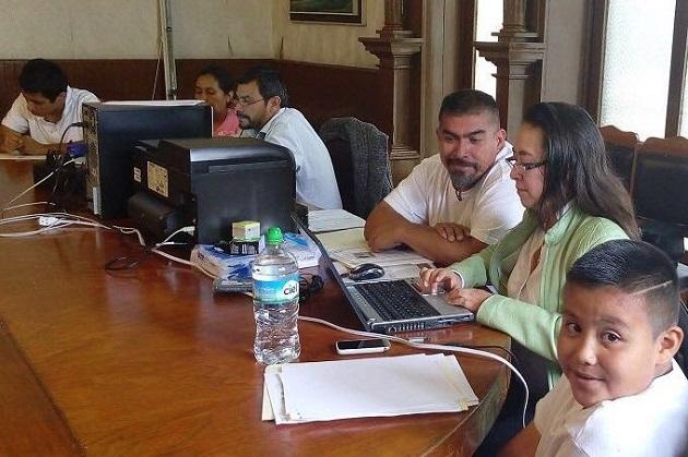 Desde el inicio de la presente administración y tras la creación de la CEEAV, la Coordinación de Atención Ciudadana cedió la relación directa a la Comisión a fin de tener un trato cercano con los afectados