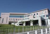 Se recomienda a los pacientes la revisión anticipada de la vigencia de derechos ante el IMSS