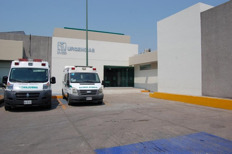Este sistema en Michoacán ha logrado reducir el tiempo de espera, lo cual impacta en la disminución de quejas, mejorando la satisfacción del usuario,  ya que anteriormente esperaba hasta 72 horas en urgencias para ser canalizado