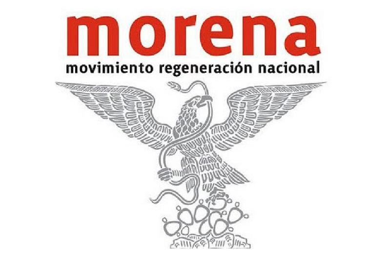 Pantoja Arzola aseguró que se han cancelado las posibilidades de desarrollo a mediano y largo plazo