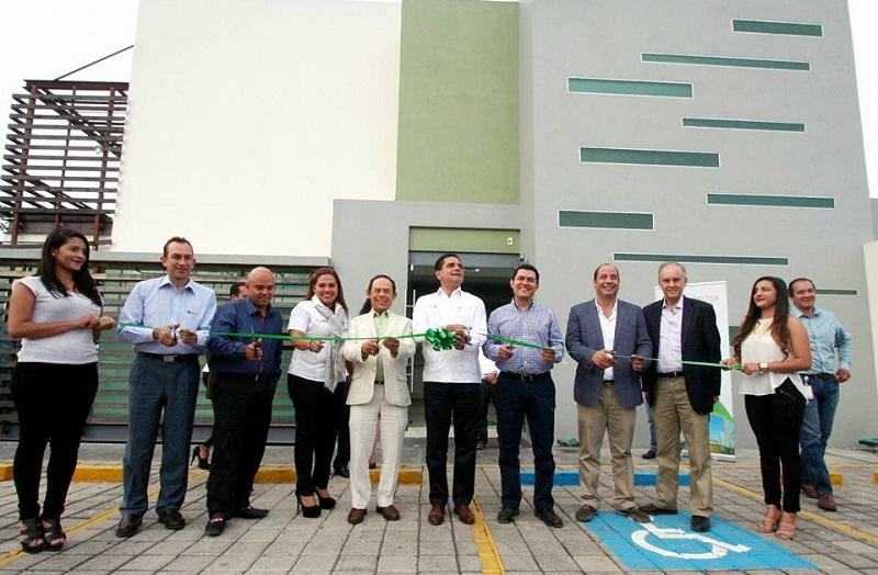 Continúan los acercamientos con empresarios que buscan invertir en Michoacán debido a las potencialidades logísticas con las que cuenta el estado: Soto Sánchez