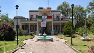 Rocío Beamonte lamentó que los integrantes de la Asociación de Invidentes del Estado de Michoacán no hayan aceptado entablar el diálogo con las autoridades del Sistema DIF y hayan optado por la toma de las instalaciones
