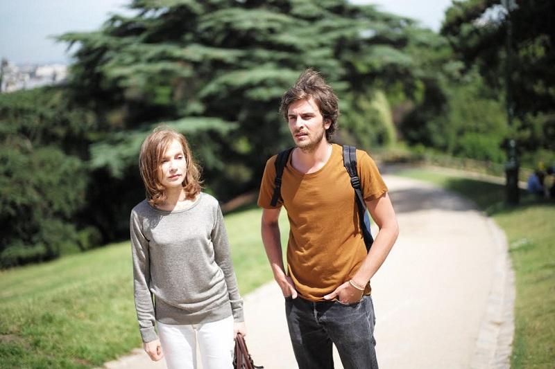 Es un drama austero, íntimo y minucioso, que aborda su trama con una honestidad y sutileza que la sitúan indudablemente como la mejor de la interesante selección que nos ofrece este año el Tour de Cine Francés