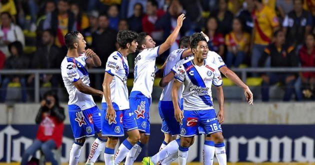 Navarro cerró una histórica remontada que podría pesar el próximo año en la tabla de descenso