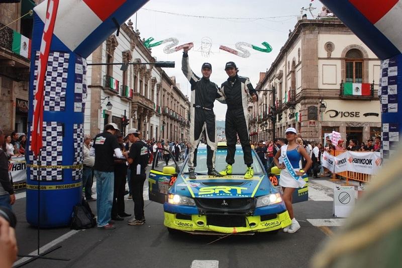El Ayuntamiento de Morelia realizó diversas actividades alternas al serial