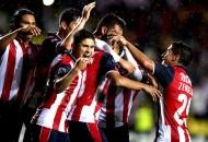 Morelia apretó en el segundo tiempo con la entrada de hombres como Valdés y Millar con la intención de buscar el empate, mientras que Almeyda mandó a la cancha a titulares como Cisneros y Orbelín con la idea de aguantar