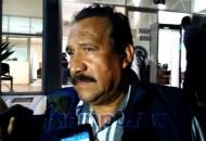 También están a la espera de conocer los delitos por los que están detenidos, pues esta información tampoco se conoce, comentó Medardo Gutiérrez