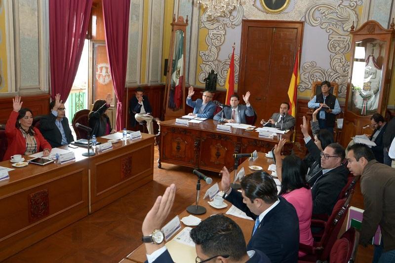 La Dirección del Centro Municipal de Información Pública creará los Manuales de Procedimientos de la Unidad de Transparencia