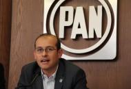 Hinojosa Pérez deploró la falta de congruencia del Ejecutivo ante el incumplimiento del pago de becas a más de 15 mil estudiantes de los 14 Institutos Tecnológicos de la entidad