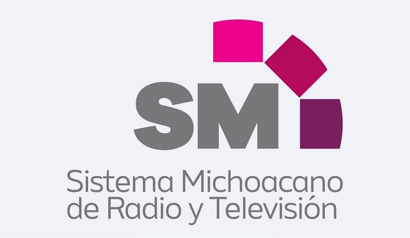 La directora del SMRTV, Gabriela Molina, comentó que se inició con la primera etapa de este proceso que consiste en la sustitución de equipo de transmisión, aires acondicionados, antenas y decodificadores