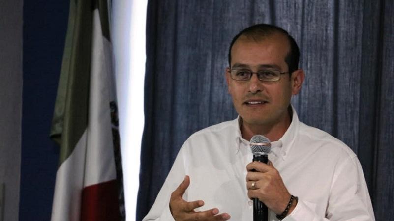 Tras actos violentos a manos de normalistas, Acción Nacional exige al gobernador retomar la rectoría del estado y garantizar el ejercicio del Estado de Derecho
