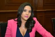 Ruiz González pide que se cumpla la ley y el Estado de Derecho