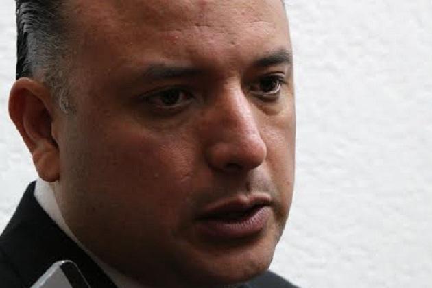 Se priorizará la austeridad y prescindir presupuestalmente de lo que no sea claramente indispensable: Quintana Martínez