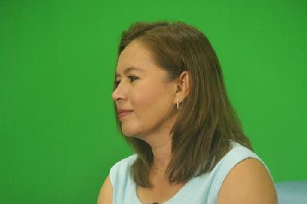 Ávila  González se pronunció por una  revisión crítica de los métodos y procedimientos utilizados por la Casa de Hidalgo, para el manejo de sus recursos