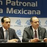 En 2015, la inseguridad costó a los mexicanos 236,800 millones de pesos (mdp), de acuerdo con el Instituto Nacional de Estadística y Geografía