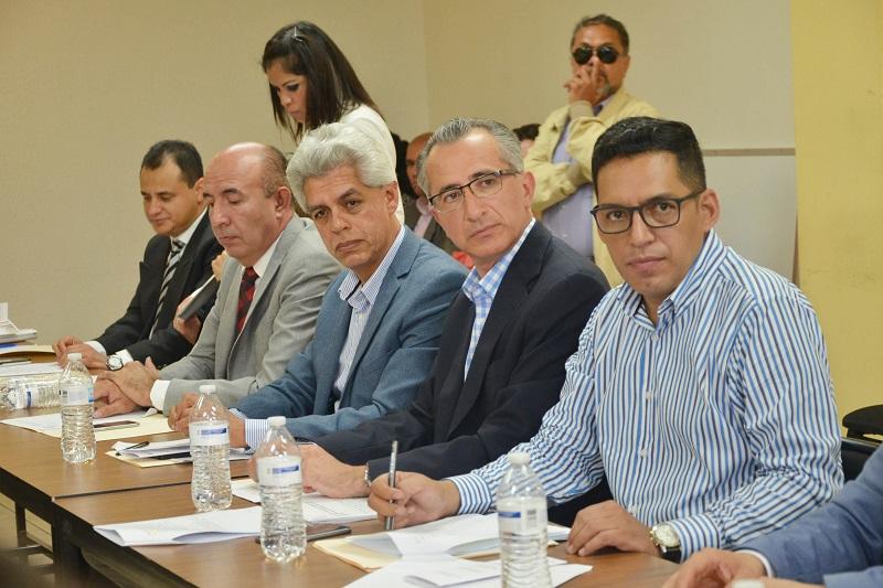 Es de destacar que actualmente el Estado tiene la conformación de 70 Consejos Municipales de Participación Social en la Educación, entre los que se encuentra ahora Morelia