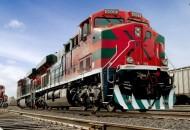 El fin de semana pasado no se registraron intentos de robo en las vías del tren, de acuerdo con información de la policía municipal y estatal de Querétaro